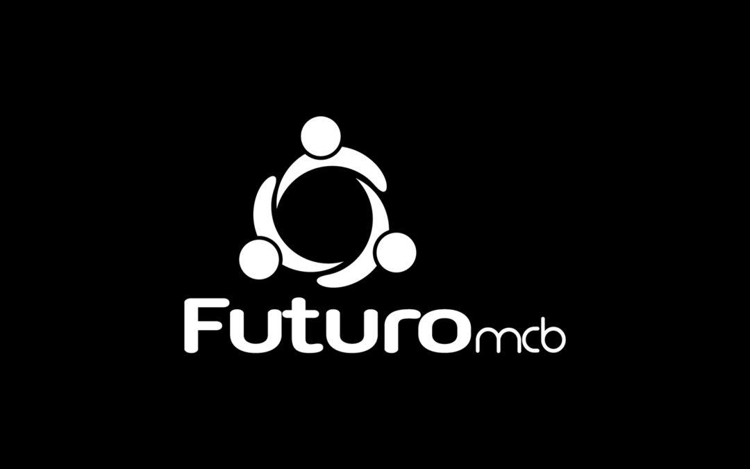 Protected: Futuro