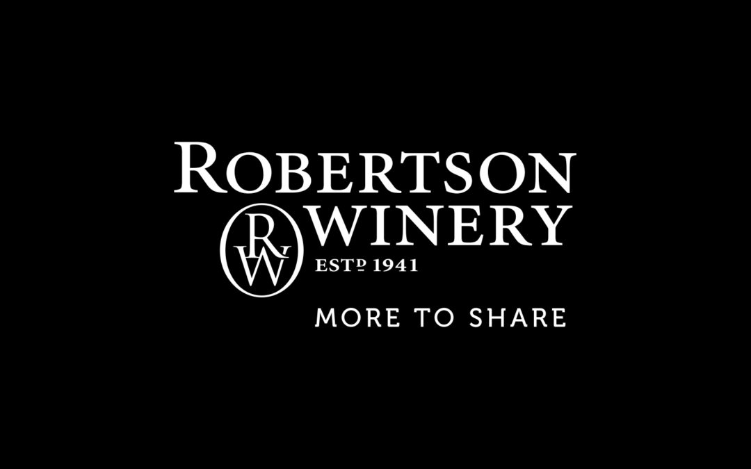 Protected: Robertson Winery