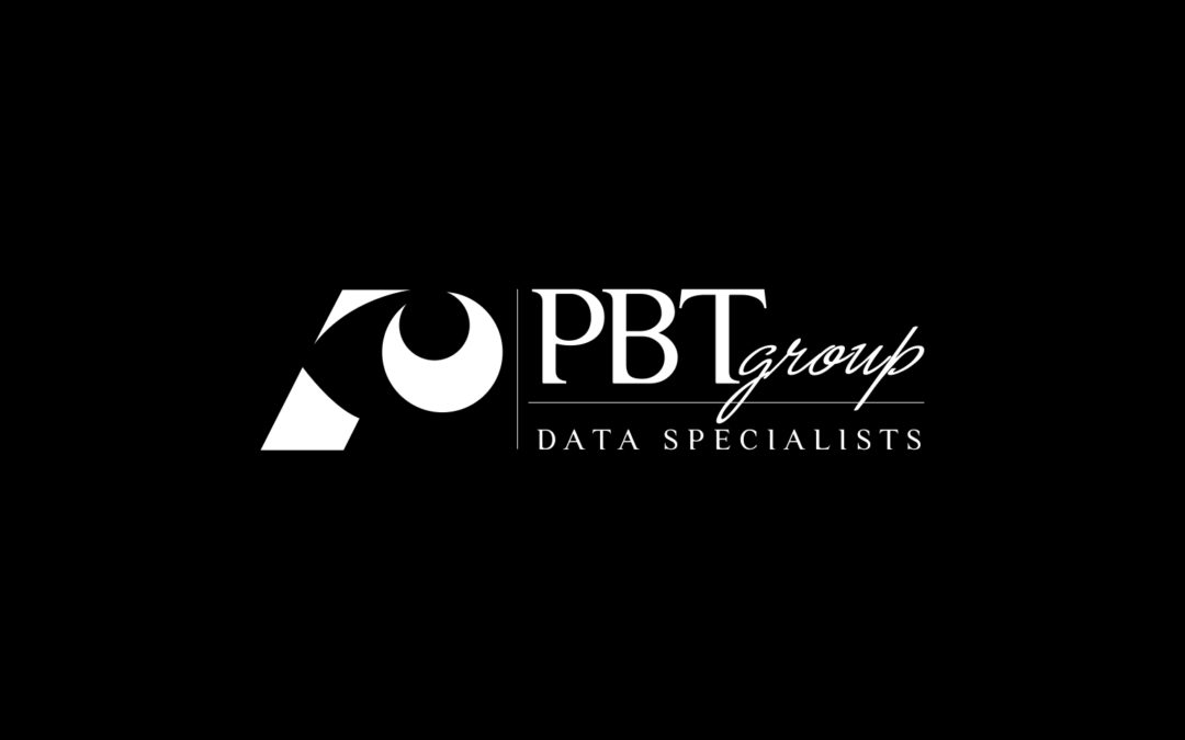 Protected: PBT Group
